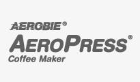Aeropress